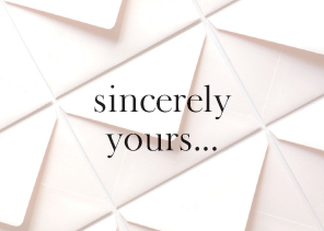 sincerely-yours-211x296