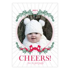 Festive Cheer