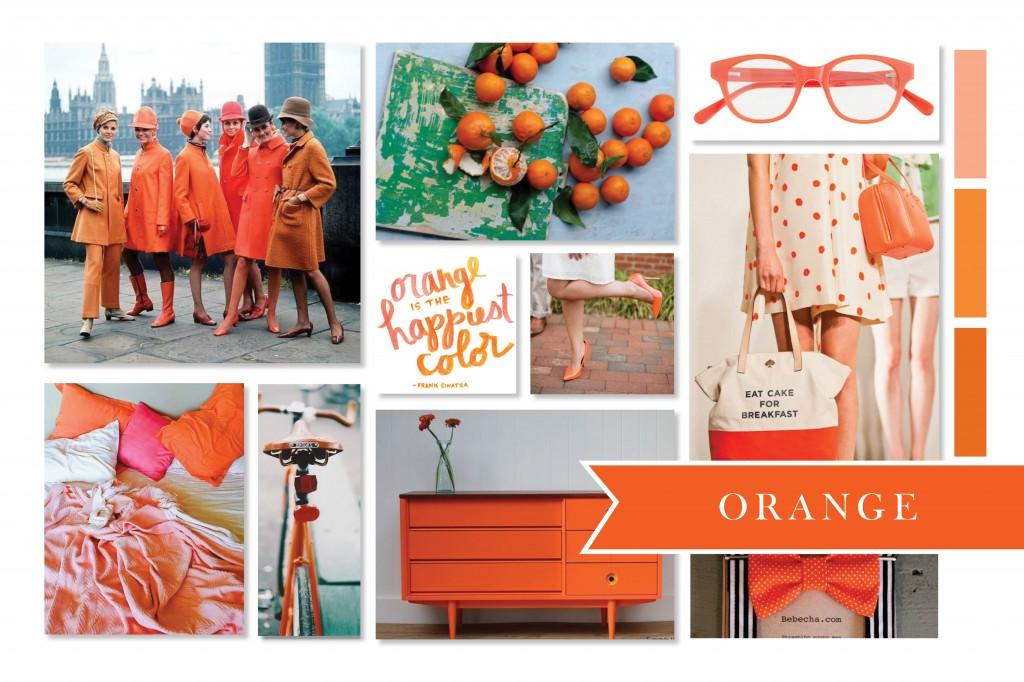 orange_WEEN2
