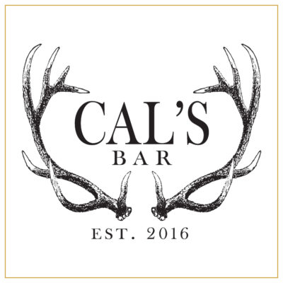 Cal's Bar