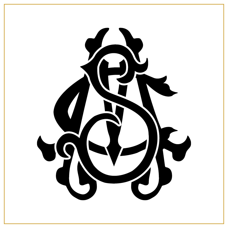MSC Tailor-Made Monogram