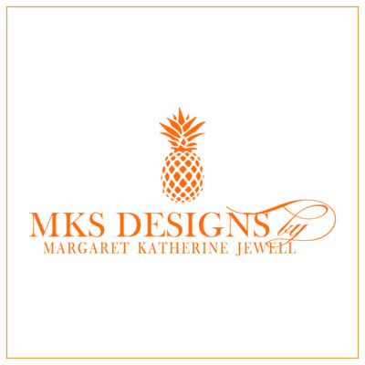 MKS Designs
