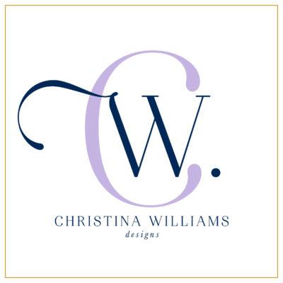 Christina Williams Designs