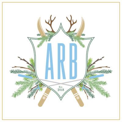 ARB Special Event
